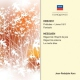 Debussy / Messiaen Preludes - Books I &..
