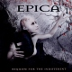 Epica Requiem For the.. -Ltd-