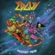 Edguy Rocket Ride -Digi-