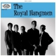Royal Hangmen Royal Hangmen [LP]