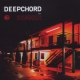 Deepchord Sommer