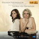 Furtwangler / Beethoven Sonata For Violin & Piano