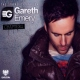 Emery, Gareth Sound of Garuda Chapter 2