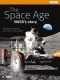 Documentary Space Age -Nasa´s Story