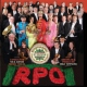 Royal Philharmonic Orches Symphonic Sergeant Pepper