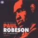 Robeson, Paul Very Best of