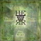 H.e.r.r Vondel´s Lucifer -First M