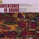 Stockhausen, Karl Heinz Adventures In Sound