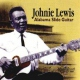 Lewis, Johnie Alabama Slide Guitar