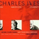 Ives, C. An American Journey