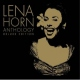 Horne, Lena Anthology -Deluxe-