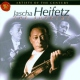 Heifetz, Jascha Artist of the Century