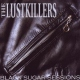Lustkillers Black Sugar Sessions