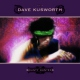 Kusworth, Dave Bountyhunters