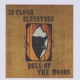 Thirteenth Floor Elevator Bull of the Woods-Deluxe-