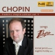 Jarnot / Mursky Chopin:  Edition Vol 7..