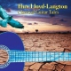 Lloyd-langton, Huw Classical Guitar Tales