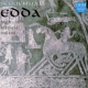 Sequentia Edda -Myths From Medieval