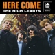 High Learys Here Come the High Learys [LP]
