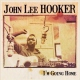 Hooker, John Lee I´m Going Home