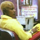 Kidjo, Angelique Keep On Moving (Best of)