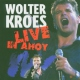 Kroes, Wolter Live In Ahoy