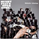 Henry Fiat´s Open Sore Mondo Blotto [LP]