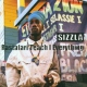Sizzla Rastafari Teach I Everyth