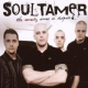 Soultamer Remedy Comes In.. -Digi-