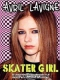 Lavigne, Avril Skater Girl