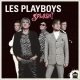 Les Playboys Splash [LP]