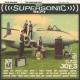 Hi Class Joes Supersonic Beat [LP]