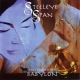 Steeleye Span They Called Her Babylon