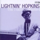 Hopkins, Lightnin´ Tradition Masters