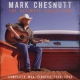 Chesnutt, Mark Ultimate Collection:..