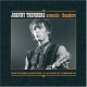 Thunders, Johnny Acoustic Thunders -12tr-