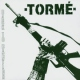 Torme, Bernie Back To Babylon