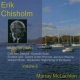 Mclachlan, Jane Erik Chisholm - Music For