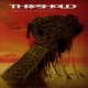 Threshold Extinct Instinct -..