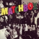 Matchbox Matchbox/Midnight Dynamos