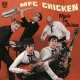 Mfc Chicken Music For Chicken