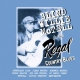 Mctell, Blind Willie Regal Country Blues