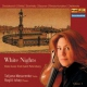 Masurenko / Ishay White Nights:Viola Music