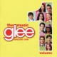 O.S.T. Glee:the Music Volume 1