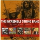Incredible String Band, The Original Album Series