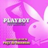 Playboy-the Mansion...