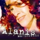 Morissette, Alanis So-called Chaos
