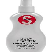 Tigi: S Factor Body Booster Plumping Spray - regenerace - ochrana 200ml (žena)