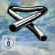 Oldfield Mike Tubular Bells Deluxe Editi