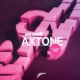 V / A Axwell Presents Axtone..